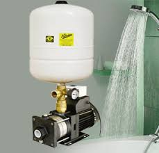 hoome / house water pump